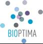 LBM Bioptima